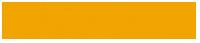 i.SPACE Logo